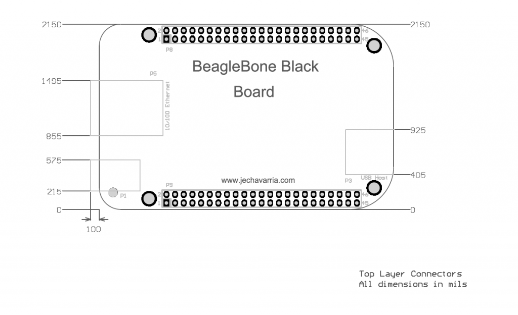 BeagleBone_Black_Dimensions_02